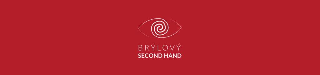 Brýlový second hand